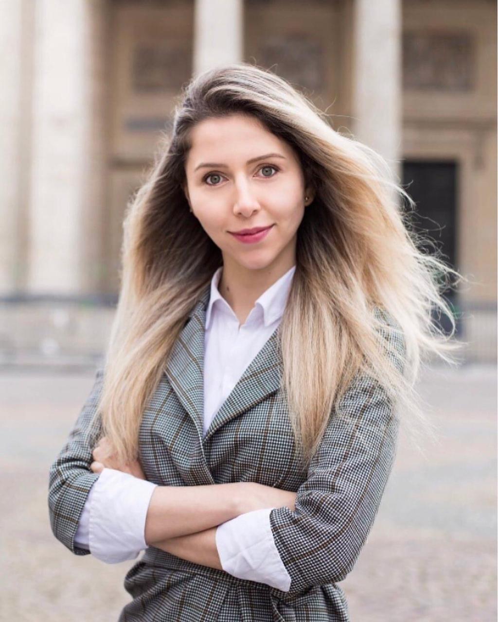 Juliana-Camila BARRERA-PEDRAZA